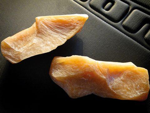 Limestone_Neoprene Chips