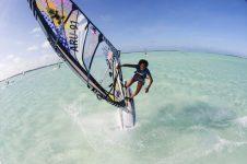 9_Bonaire_WindsurfPlace_SarahQuita
