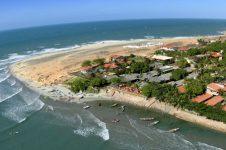 Brazil_Jericoacoara_Windsurf_Kitesurf_Holiday_Centre