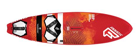 Fanatic Grip 480px