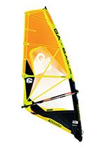 GA Sails Manic 150px