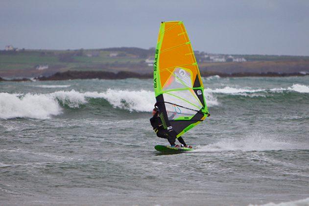 GA Sails Manic 681px
