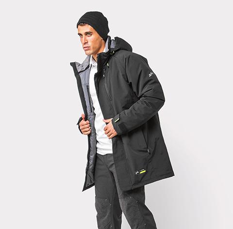 Kiama Coat Man 480px