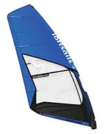 Loftsails Wavescape 150px