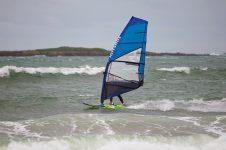 Loftsails Wavescape 681px