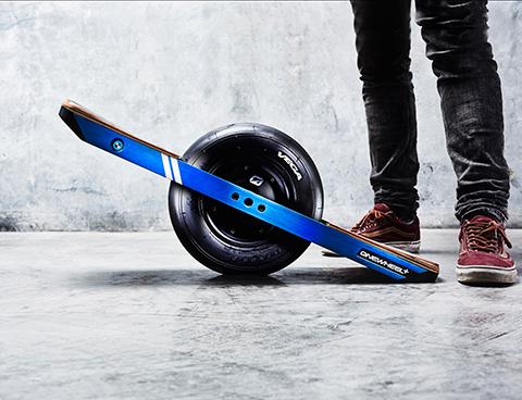 Onewheel 480px