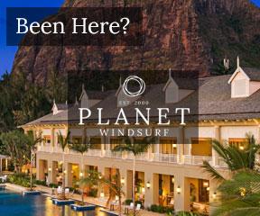Planet Dec17 - side