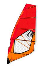 Severne Blade 150px