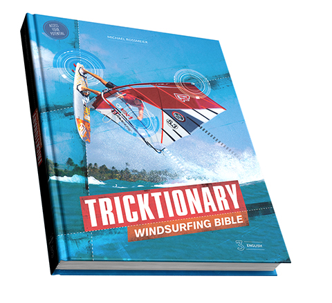 Tricktionary 480px