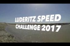 LUDERITZ SPEED CHALLENGE 2017