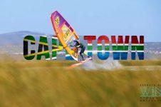 STEVEN VAN BROECKHOVEN | CAPE TOWN