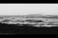 STORM HERWART @ THE BALTIC SEA