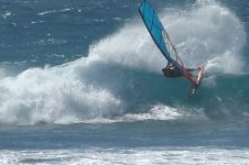 WEST OZ 2017 – TIMO MULLEN