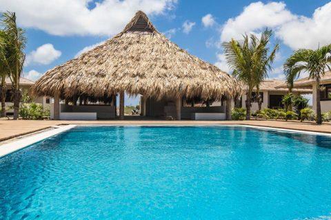 Bonaire-Boutique-Hotel