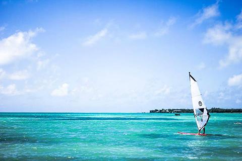 Mauritius_windsurfing-holiday