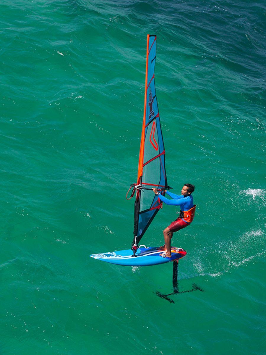Windsurf Magazine