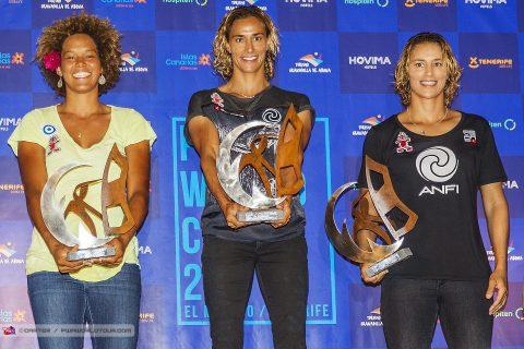 TF17_ls_Womens_winners