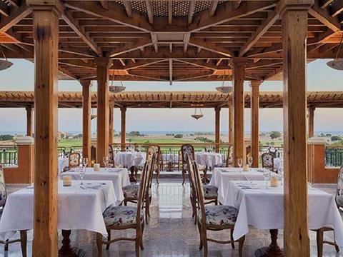 Westin-Soma-Bay-Egypt-Restaurant