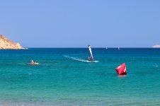 gone surfing crete 681px