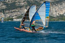 shaka surf center lake garda 681px