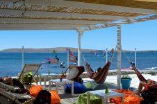 sigri surf, lesvos, greece 681px
