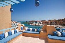 5_Red_Sea_El_Gouna_Dive_Holiday_Balcony2_800x533
