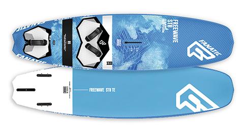 Fanatic Freewave STB 480px