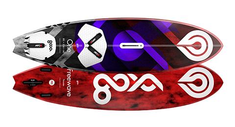 Goya One Pro 480px2