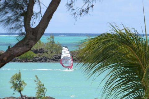 Anse-le-raie-centre-windsurf