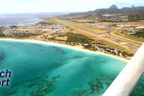 aerial-beach1100