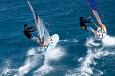 RRD FLATWATER SAIL COLLECTION Y23