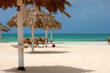 4_Boa_Vista_Cape_Verde_Kitesurf_Holiday_Centre_Beach
