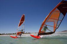 4_South_Afrida_Langebaan_windsurf_holiday_lagoon_rental_instruction_centre_800x470