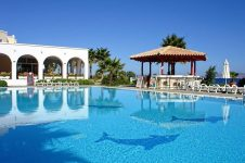 Andromeda_Hotel_Psalidi_Kos_Greek_islands_windsurf_kitesurf_holiday_1000x750