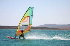 Surf Club Keros 2018 681px