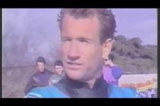 WINDSURF TV FROM THE 90s