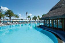 2_Riu_Creole_Mauritius_Le_Morne_Windsurf_Kitesurf_Holiday_Outdoor_Pool2_800x533
