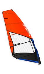 Loftsails Purelip 150px