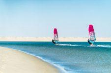 Sportif_Travel_Dakhla_Western_Saharan_Windsurf_speed_spot1024_684