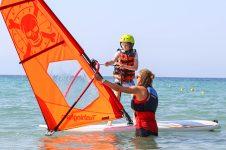 Windsurf-480