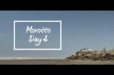 PWA MOROCCO 2018 DAY 4