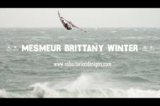 BRITTANY | PHILIPPE MESMEUR