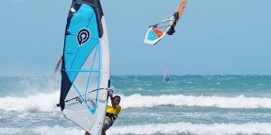 20_Brazil_Jericoacoara_Centre_equipment_rental_windsurf