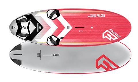 Fanatic Falcon 480px