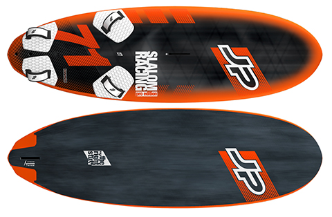 JP Slalom 480px
