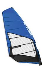 Loft Sails Oxygen 150px