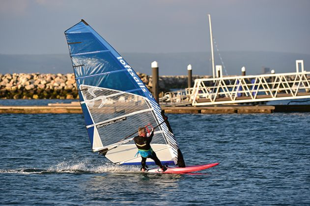 Loftsails Switchblade 681px