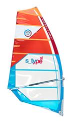 North S_Type 150px