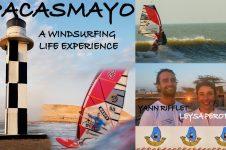 PACASMAYO | A WINDSURFING LIFE EXPERIENCE