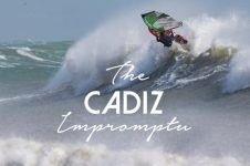 THE CADIZ IMPROMPTU – EMI GALINDO